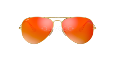 Ray-Ban Aviator large metal RB 3025 (112/69)