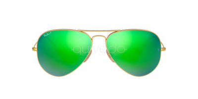 Ray-Ban Aviator large metal RB 3025 (112/P9)