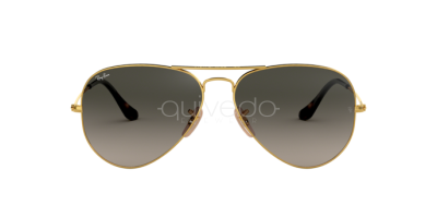 Ray-Ban Aviator large metal RB 3025 (181/71)