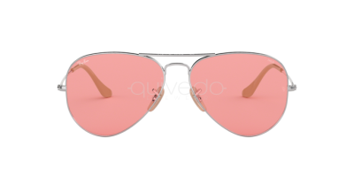 Ray-Ban Aviator large metal RB 3025 (9065V7)