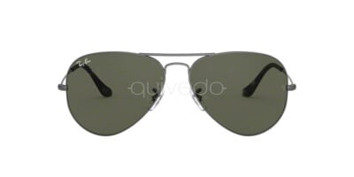 Ray-Ban Aviator large metal RB 3025 (919031)