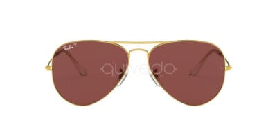 Ray-Ban Aviator large metal RB 3025 (9196AF)