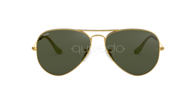 Ray-Ban Aviator large metal RB 3025 (L0205)