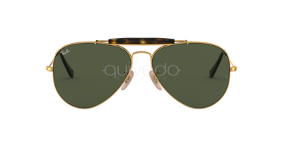 Ray-Ban Outdoorsman ii RB 3029 (181)