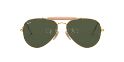 Ray-Ban Outdoorsman ii RB 3029 (L2112)