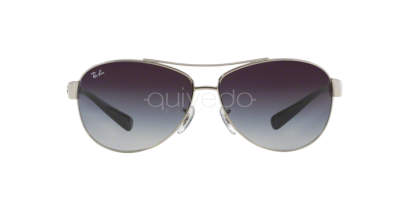 800a4292cd Ray-Ban - Men Sunglasses - Best Prices and free shipping - Quivedo