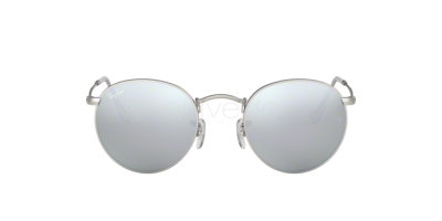 Ray-Ban Round metal RB 3447 (019/30)