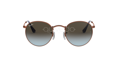 Ray-Ban Round metal RB 3447 (900396)