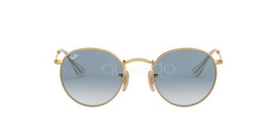 f9ac1d231 Shop occhiali da sole e occhiali da vista - Spedizioni gratuite