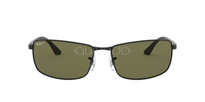 Ray-Ban RB 3498 (002/9A)
