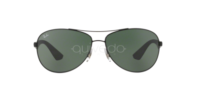 14482c68a5 Sunglasses for men | Best brands at special prices and free shipping