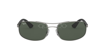 f94f2aa8a4 Ray-Ban RB 3527 (029 71) ...