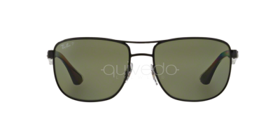 Ray-Ban RB 3533 (002/9A)