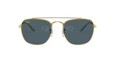 Ray-Ban Legend Gold RB 3557 (9196R5)