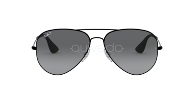 Ray-Ban RB 3558 (002/T3)