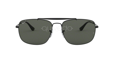 Ray-Ban The colonel RB 3560 (002/58)