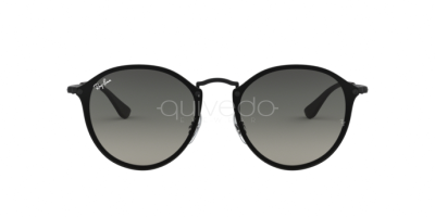 Ray-Ban Blaze round RB 3574N (153/11)
