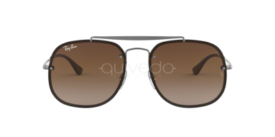 Ray-Ban Blaze the general RB 3583N (004/13)