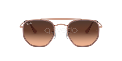 Ray-Ban The Marshal II RB 3648M (9069A5)