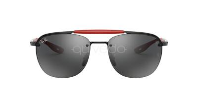 Ray-Ban Ferrari RB 3662M (F0026G)