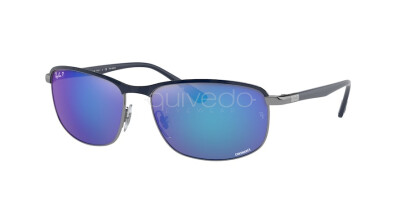 Ray-Ban RB 3671CH (92044L)