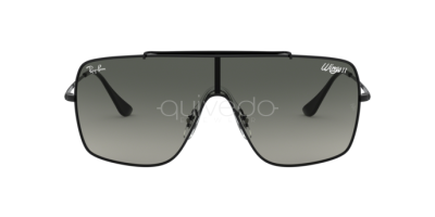 Ray-Ban Wings ii RB 3697 (002/11)