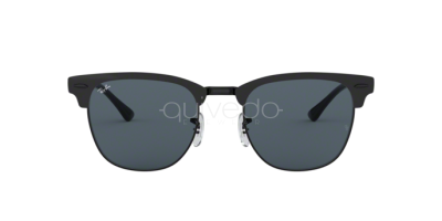 Ray-Ban Clubmaster metal RB 3716 (186/R5)