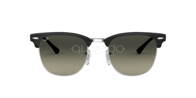 Ray-Ban Clubmaster metal RB 3716 (900471)
