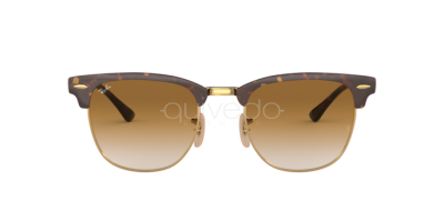 Ray-Ban Clubmaster metal RB 3716 (900851)