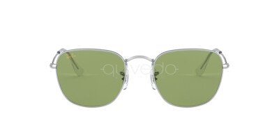 Ray-Ban Frank Legend Gold RB 3857 (91984E)