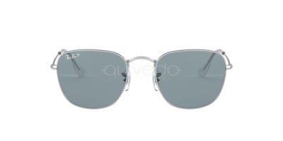 Ray-Ban Frank RB 3857 (9198S2)