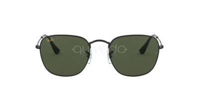 Ray-Ban Frank Legend Gold RB 3857 (919931)