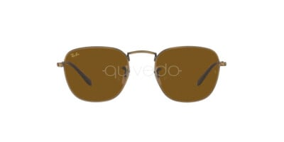 Ray-Ban Frank RB 3857 (922833)