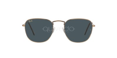 Ray-Ban Frank RB 3857 (9230R5)