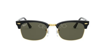 Ray-Ban Clubmaster square RB 3916 (130358)
