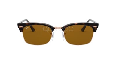 Ray-Ban Clubmaster square RB 3916 (130933)