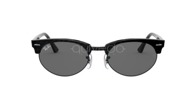 Ray-Ban Clubmaster oval RB 3946 (1305B1)