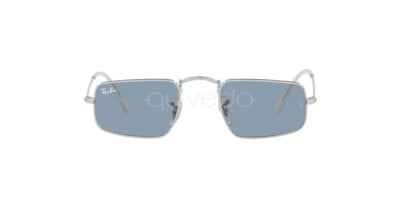 Ray-Ban Julie RB 3957 (003/56)