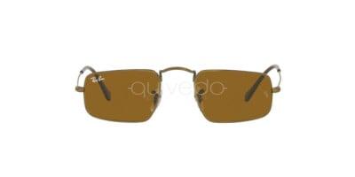 Ray-Ban Julie RB 3957 (922833)