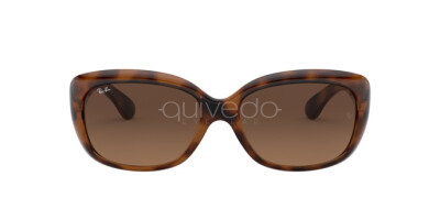 Ray-Ban Jackie ohh RB 4101 (642/43)