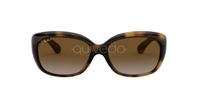 Ray-Ban Jackie ohh RB 4101 (710/T5)