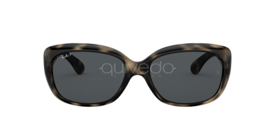 Ray-Ban Jackie ohh RB 4101 (731/81)