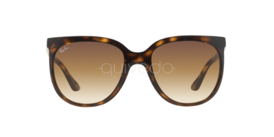 Ray-Ban Cats 1000 RB 4126 (710/51)