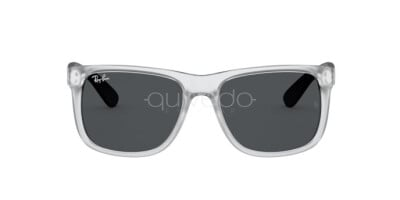 Ray-Ban Justin Color Mix RB 4165 (651287)