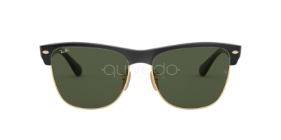 Ray-Ban Clubmaster oversized RB 4175 (877)