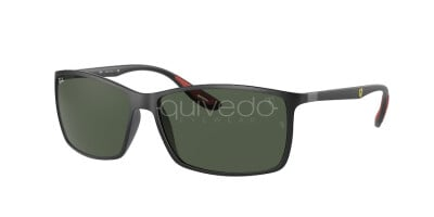 Ray-Ban RB 4179M (F60271)