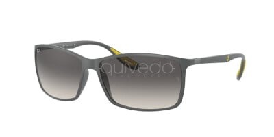 Ray-Ban RB 4179M (F60811)
