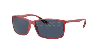 Ray-Ban RB 4179M (F62887)