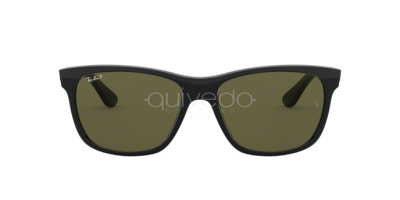 Ray-Ban RB 4181 (601/9A)