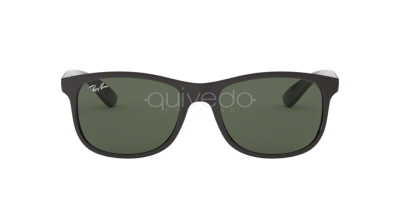 Ray-Ban Andy RB 4202 (606971)
